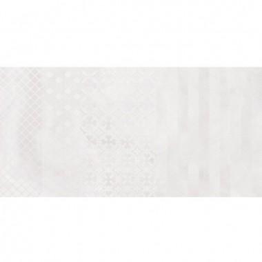 Плитка настенная Opoczno Carly Inserto Patchwork 29,7x60