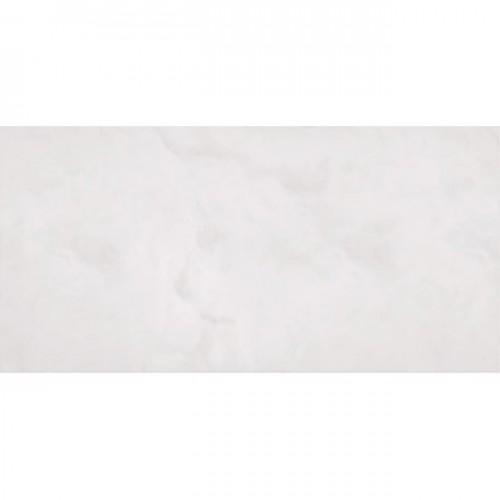 Плитка настенная Opoczno Carly White 29,7x60