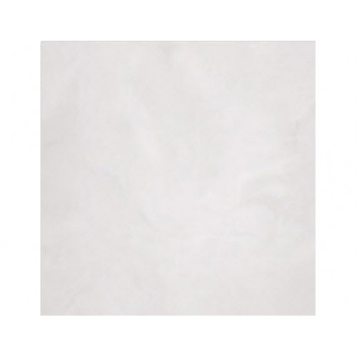 Плитка напольная Opoczno Carly White 42x42