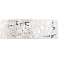 Плитка ALCHIMIA INSERTO 20x60