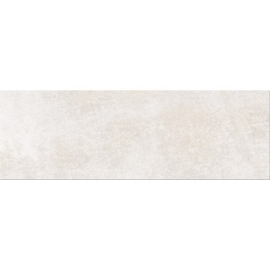 Плитка ALCHIMIA CREAM 20x60