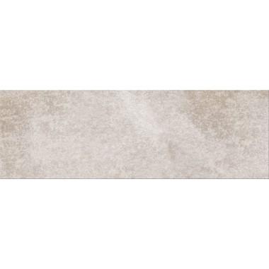 Плитка ALCHIMIA BEIGE 20x60