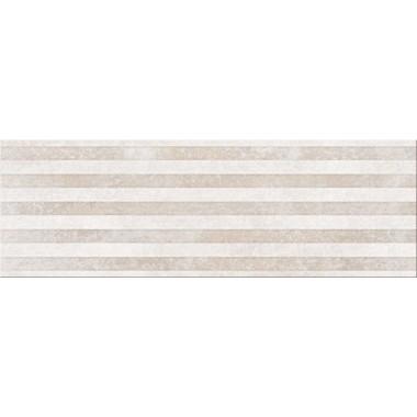 Плитка ALCHIMIA CREAM STRUCTURE 20x60
