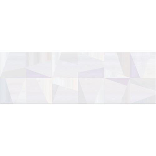 Плитка ALISHA GEO 20x60