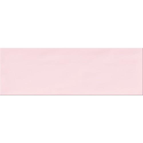 Плитка ALISHA ROSE GLOSSY 20x60