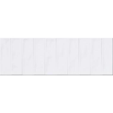Плитка ALISHA WHITE STRUCTURE 20x60