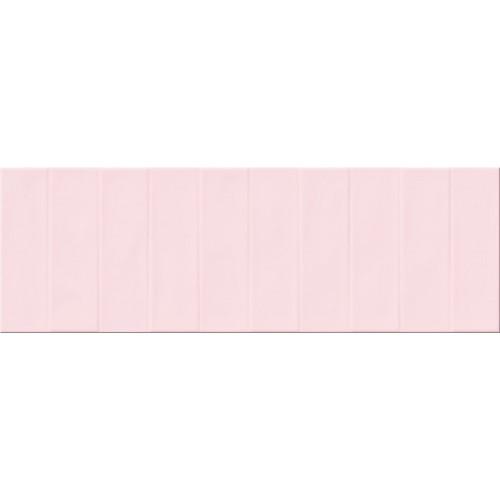 Плитка ALISHA ROSE STRUCTURE 20x60