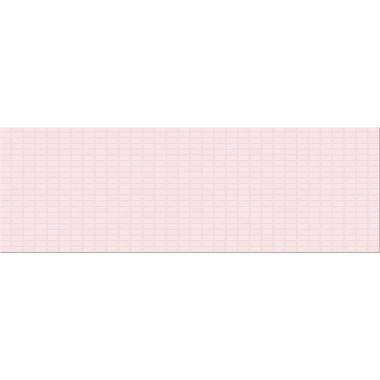 Плитка ALISHA ROSE SMALL STRUCTURE 20x60