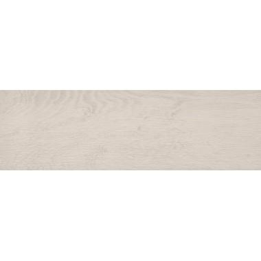 Плитка ASHENWOOD WHITE 18,5x59,8