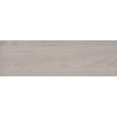 Плитка ASHENWOOD GREY 18,5x59,8