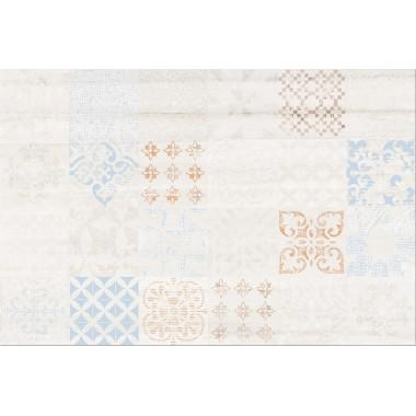 Декор ASHLEY INSERTO PATTERN 30x45