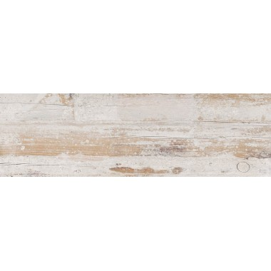 Плитка BACKERWOOD 18,5x59,8