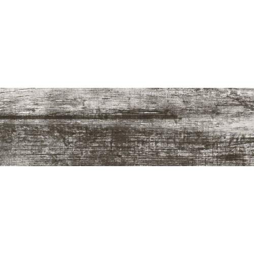 Плитка BLACKWOOD 18,5x59,8