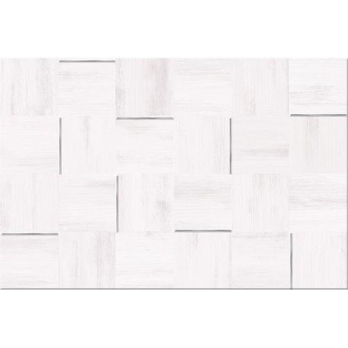 Декор BROOKE INSERTO MODERN 30x45