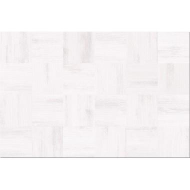 Плитка BROOKE MIX 30x45
