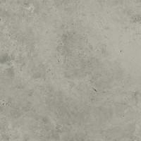 Candy Light Grey 79,8X79,8 (GPTU 802)