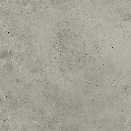 Candy Light Grey 79,3X79,3 (GPTU 802)