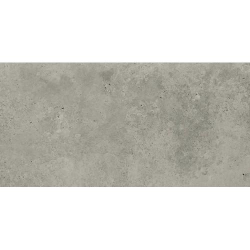 Candy Light Grey 59,3X119,8 (GPTU 1202)