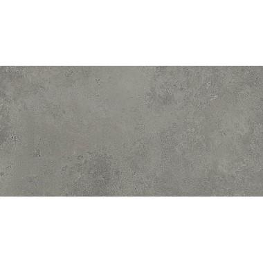 Candy Grey 59,3X119,8 (GPTU 1202)