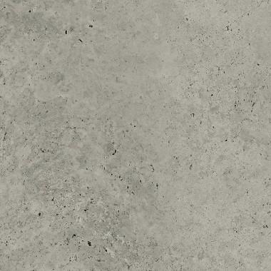 Candy Light Grey 59,8X59,8 G1(GPTU 607)