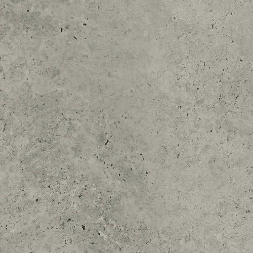 Candy Light Grey 59,3X59,3 G1(GPTU 607)