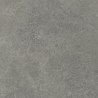 Candy Grey 59,3X59,3 G1