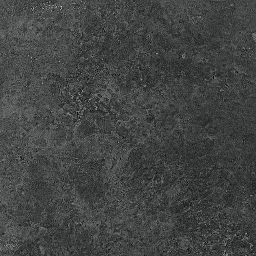 Candy Graphite 59,3X59,3 G1(GPTU 607)