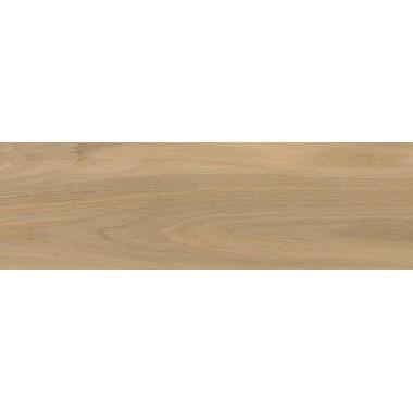 Плитка CHESTERWOOD BEIGE 18,5x59,8