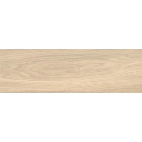 Плитка CHESTERWOOD CREAM 18,5x59,8