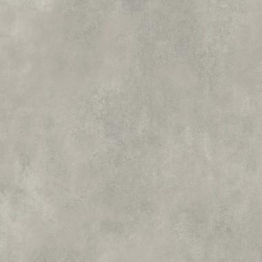 Colin Light Grey 79,3X79,3 (GPTU 801)