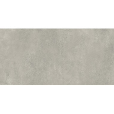 Colin Light Grey 59,8X119,8 (GPTU 1201)