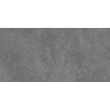 Colin Grey 59,3X119,8 (GPTU 1201)