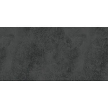 Colin Anthracite 59,3X119,8 (GPTU 1201)