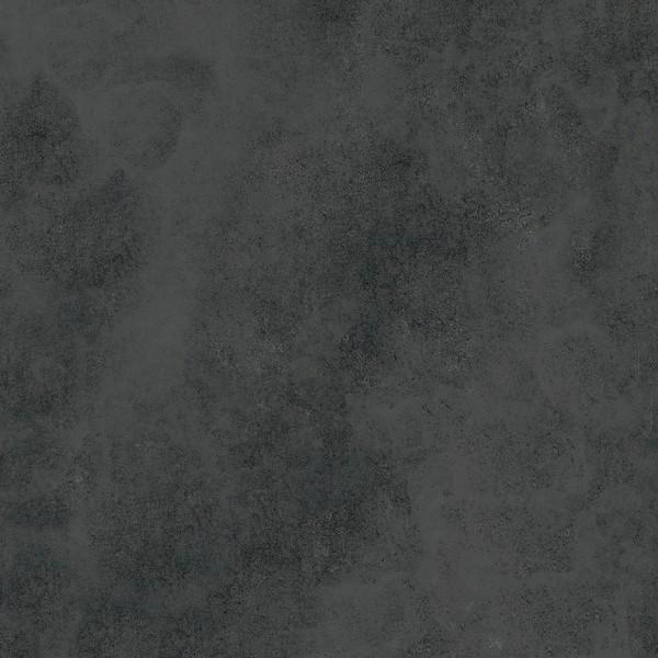 Колин бетон пропариватель бетона