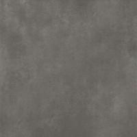 Colin Grey 59,3X59,3 G1