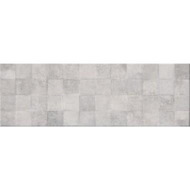 Плитка CONCRETE STYLE STRUCTURE 20x60