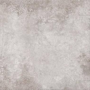 Плитка CONCRETE STYLE GREY 42x42