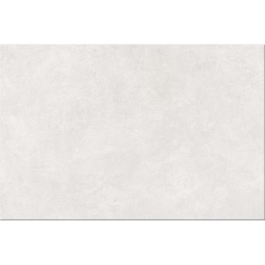 Плитка DAPHNY CREAM 30x45