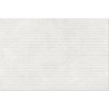 Плитка DAPHNY STRUCTURE 30x45