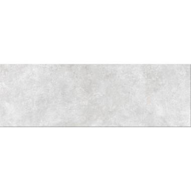 Плитка DENIZE LIGHT GREY 20x60