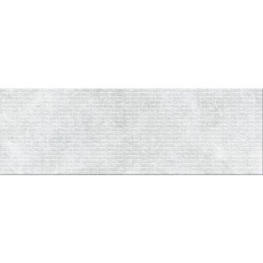 Плитка DENIZE LIGHT GREY STRUCTURE 20x60