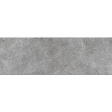 Плитка DENIZE DARK GREY 20x60