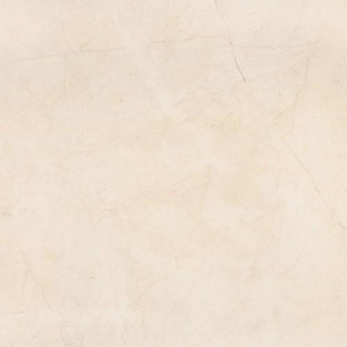 Плитка DIANO BEIGE 42x42