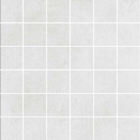 Плитка DREAMING MOSAIC WHITE 29,8x29,8
