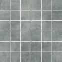 Плитка DREAMING MOSAIC DARK GREY 29,8x29,8