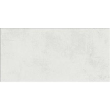 Плитка DREAMING WHITE 29,8x59,8