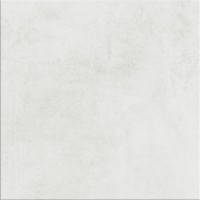 Плитка DREAMING WHITE 29,8x29,8