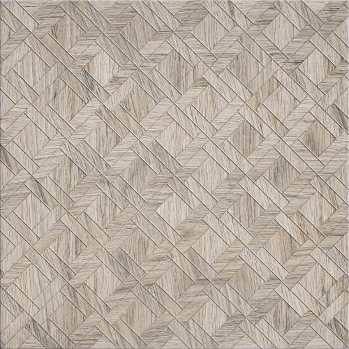 Плитка EGZOR GREY PARQUET 42x42