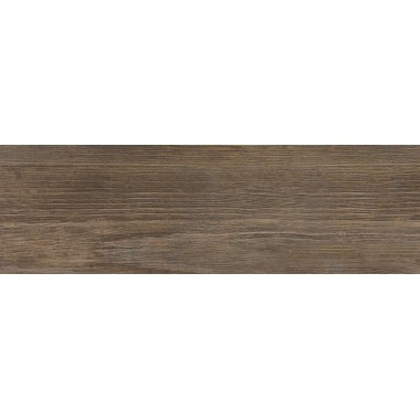 Плитка FINWOOD BROWN 18,5x59,8