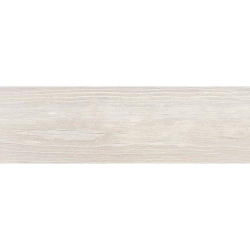 Плитка FINWOOD WHITE 18,5x59,8